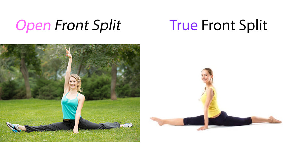 Troubleshoot Your Butterfly Stretch – EasyFlexibility