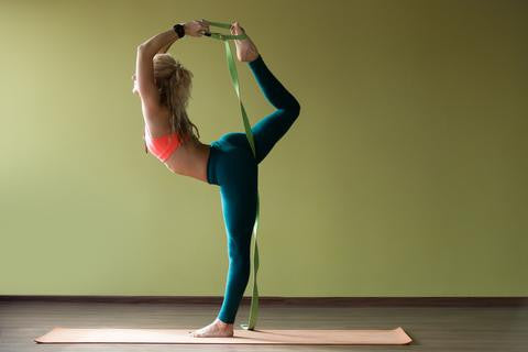 reach for it advancing your back and shoulder flexibility