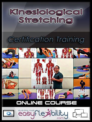 https://www.easyflexibility.com/collections/online-certification-seminar/products/easyflexibility-training-certification-eftc