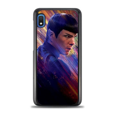 coque custodia cover fundas hoesjes j3 J5 J6 s20 s10 s9 s8 s7 s6 s5 plus edge B36242 Star Trek FF0604 Samsung Galaxy A10e Case