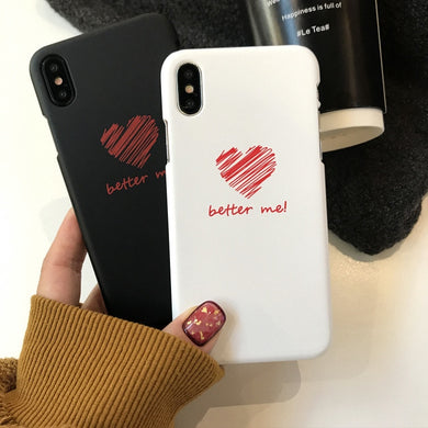aliexpress fundas iphone xr