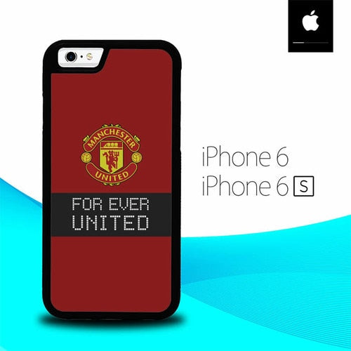 Forever United O1005 fundas iPhone 6, iPhone 6S