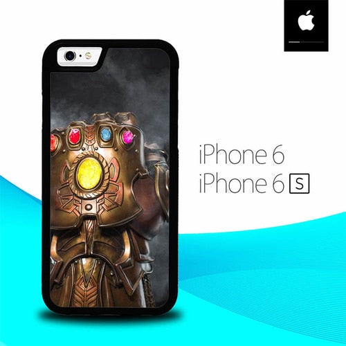 Thanos O7106 fundas iPhone 6, iPhone 6S