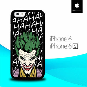 JOKER O0303 fundas iPhone 6, iPhone 6S