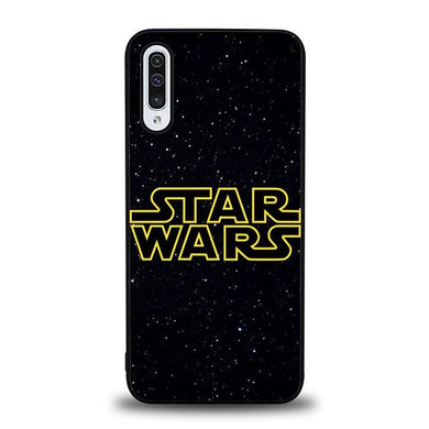 coque custodia cover fundas hoesjes j3 J5 J6 s20 s10 s9 s8 s7 s6 s5 plus edge B36255 Star Wars B0008 Samsung Galaxy A50 Case