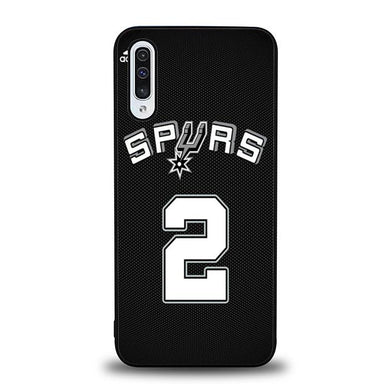 coque custodia cover fundas hoesjes j3 J5 J6 s20 s10 s9 s8 s7 s6 s5 plus edge B36156 Spurs Jersey B0397 Samsung Galaxy A50 Case