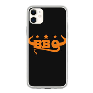 bbqq fundas iphone 11