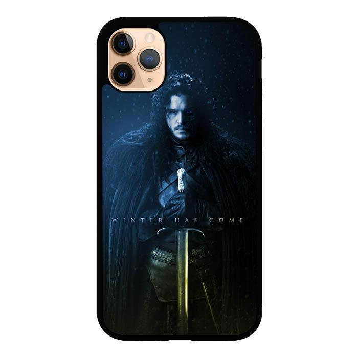 coque custodia cover case fundas hoesjes iphone 11 pro max 5 6 6s 7 8 plus x xs xr se2020 pas cher X8950 Game Of Thrones final season Z4362