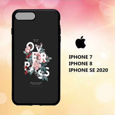 fundas iphone 5 6 7 8 plus x xs xr case F4010 emo wallpaper iphone 81tP9