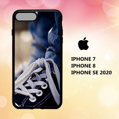 fundas iphone 5 6 7 8 plus x xs xr case T1460 emo wallpaper iphone 81vZ0