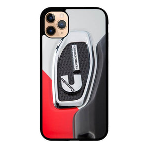 coque custodia cover case fundas hoesjes iphone 11 pro max 5 6 6s 7 8 plus x xs xr se2020 pas cher X8667 Cummins Engine Logo X4732