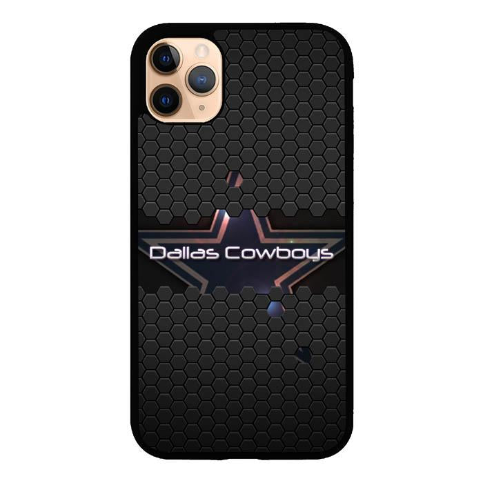 coque custodia cover case fundas hoesjes iphone 11 pro max 5 6 6s 7 8 plus x xs xr se2020 pas cher X8684 dallas cowboys black star X5053
