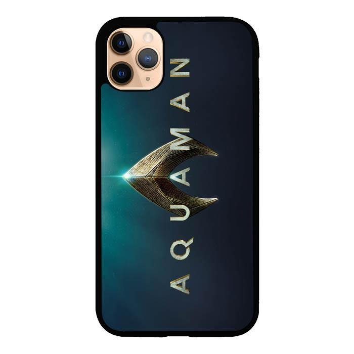 coque custodia cover case fundas hoesjes iphone 11 pro max 5 6 6s 7 8 plus x xs xr se2020 pas cher X8332 Aquaman Movie Gets X5903