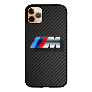 coque custodia cover case fundas hoesjes iphone 11 pro max 5 6 6s 7 8 plus x xs xr se2020 pas cher X8485 Bmw M Power X5969