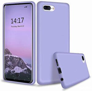 funda iphone galaxy s8