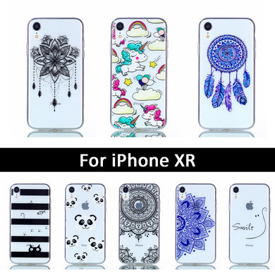 fundas iphone xr aliexpress