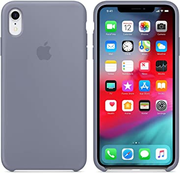 fundas iphone xr baratas