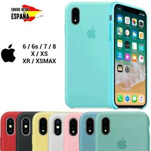 fundas iphone xr ebay