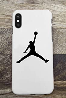 fundas iphone xr jordan