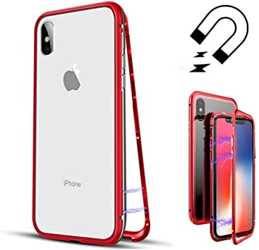 fundas iphone xr resistentes