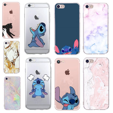 fundas iphone xr stitch