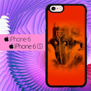 Dota2 Juggernaut 3 L3055 fundas iPhone 6, iPhone 6S