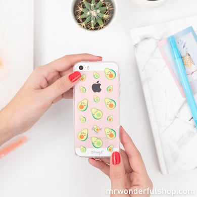 mr wonderful fundas iphone xr