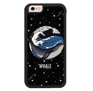 nautical W9137 fundas iPhone 6, iPhone 6S