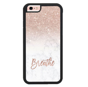 breathe W9142 fundas iPhone 6, iPhone 6S