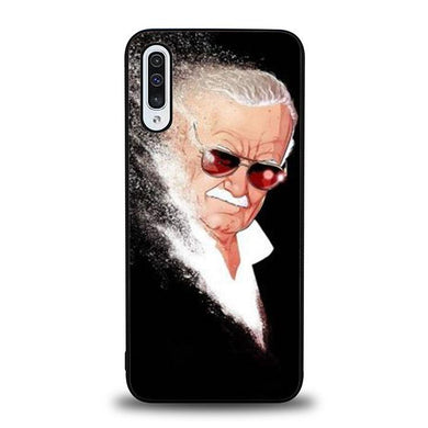 coque custodia cover fundas hoesjes j3 J5 J6 s20 s10 s9 s8 s7 s6 s5 plus edge B36214 Stan lee J0721 Samsung Galaxy A50 Case