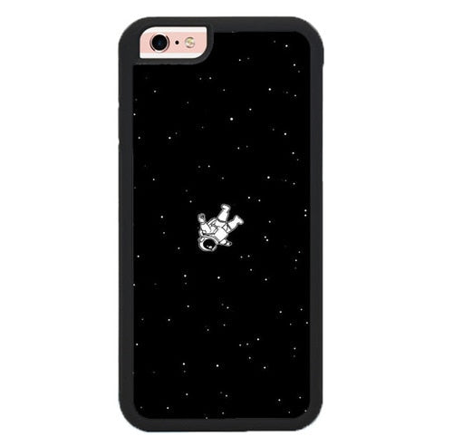 Astro In The Star P1829 fundas iPhone 6, iPhone 6S