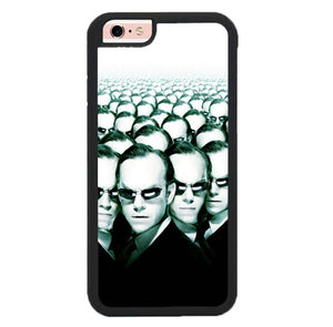 The Matrix Reload P1876 fundas iPhone 6, iPhone 6S