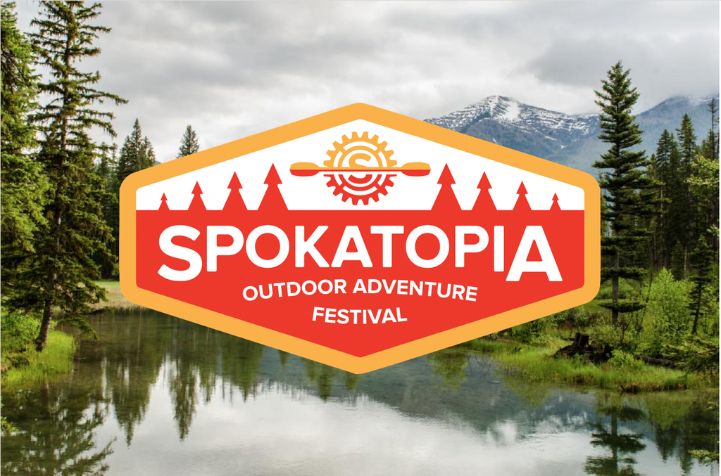 Event: Spokatopia