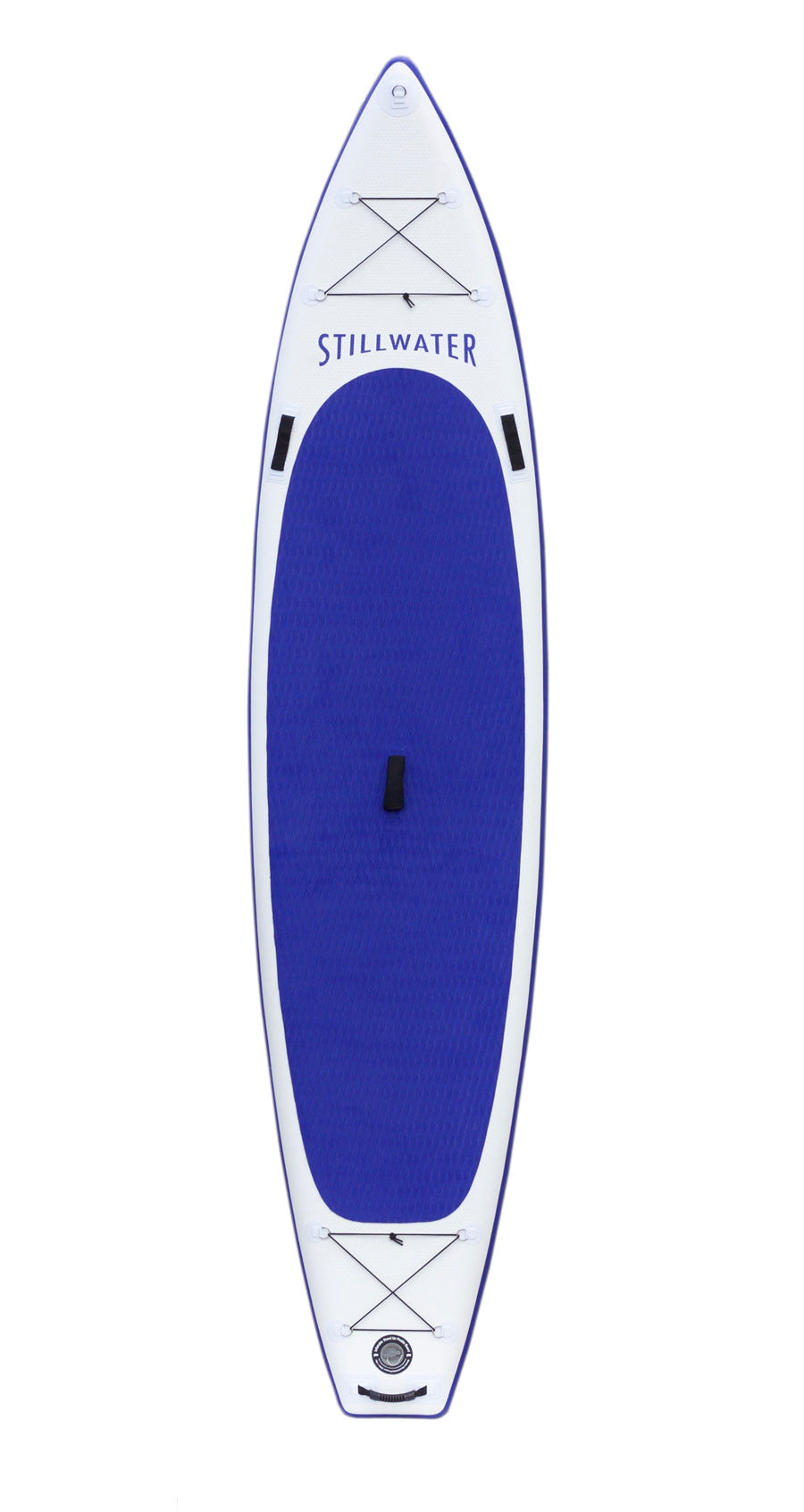 12' Columbia Inflatable SUP