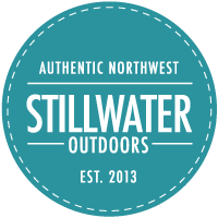 Stillwater Outdoors's logo