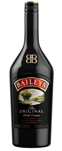 Licor baileys 750 ml pza