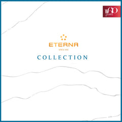 Eterna Catalog Cover
