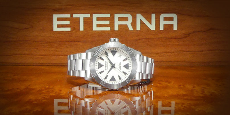https://www.timescapeusa.com/collections/eterna