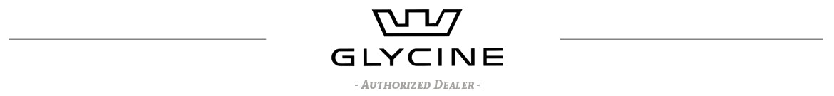 glycine authorized dealer