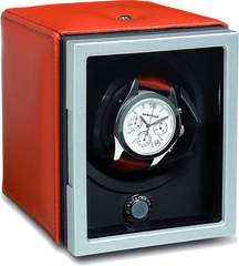 orbita single watch winder