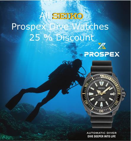 https://www.timescapeusa.com/collections/seiko/prospex