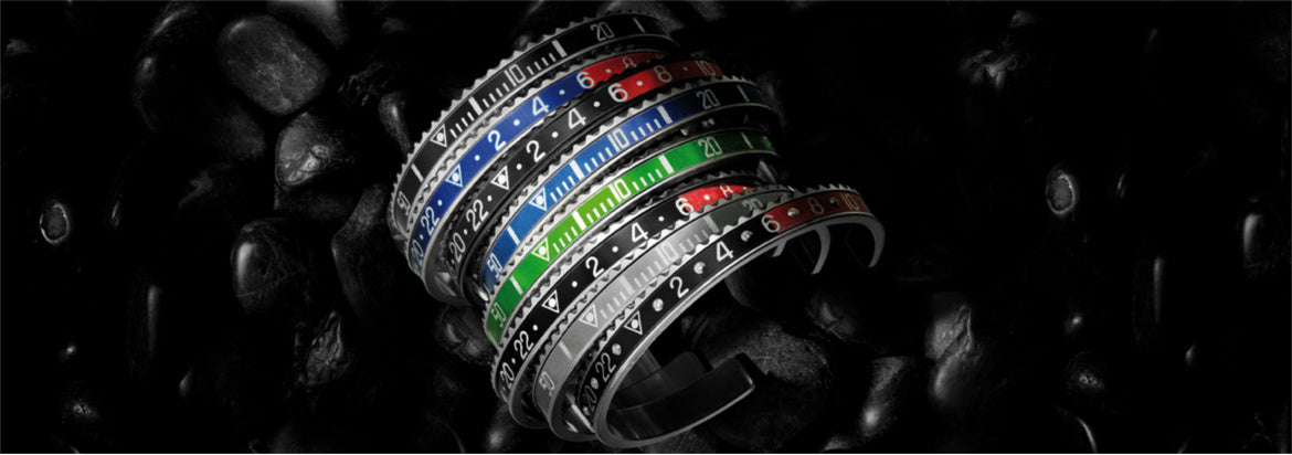 speedometer official bangles