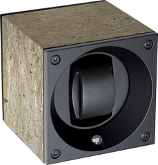 Swiss Kubic watch winder