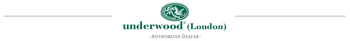 Underwood dealer logo