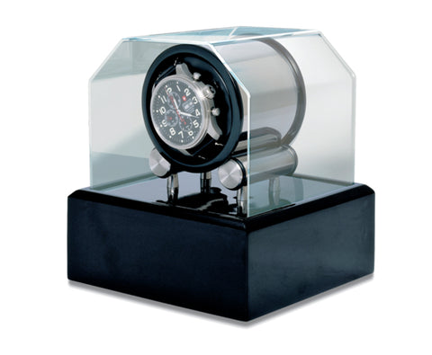 Orbita - Futura 1 | Programmable Watch Winder