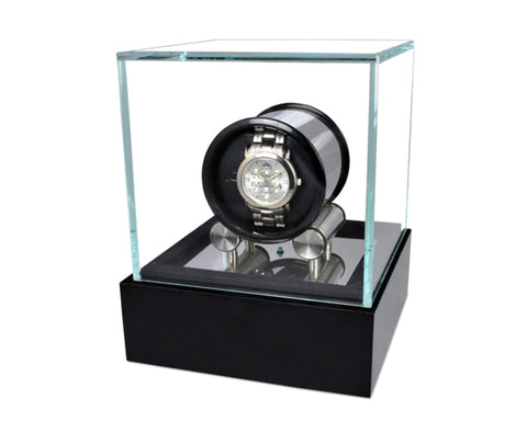 Orbita - Cristalo 1 | Programmable Watch Winder
