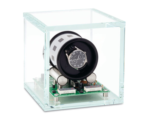 Orbita - Tourbillon 1 | Programmable Watch Winder