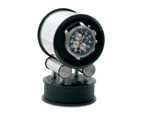 Orbita - Voyager 1 | Travel Watch Winder