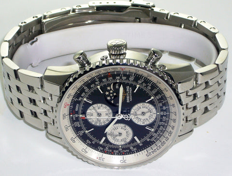 Breitling - Navitimer Olympus  - A19340