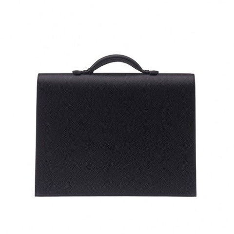 RAPPORT - Berkeley Leather Briefcase | D200